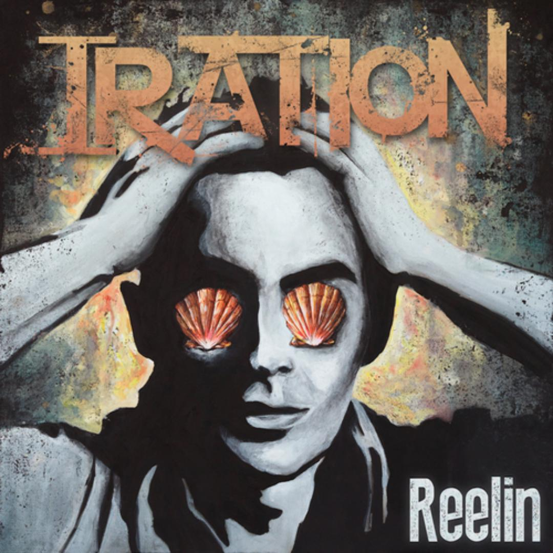 Wait And See by Iration - Pandora