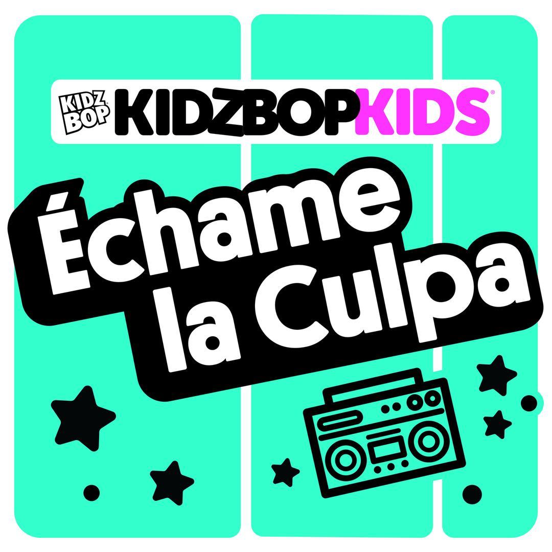 Listen to KIDZ BOP Kids (Children\'s) | Pandora Music & Radio