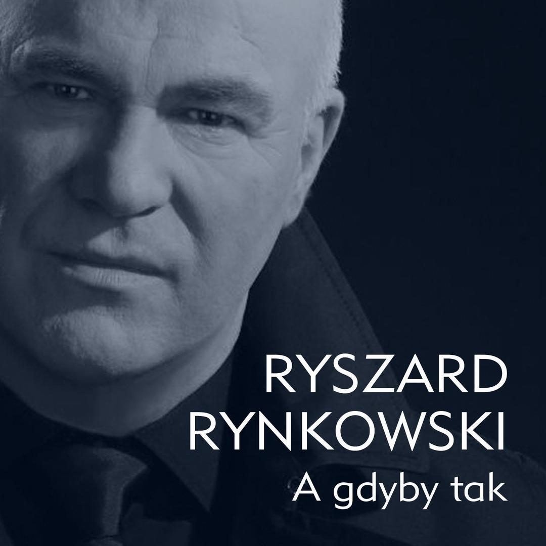 Za Mlodzi, Za Starzy by Ryszard Rynkowski - Pandora