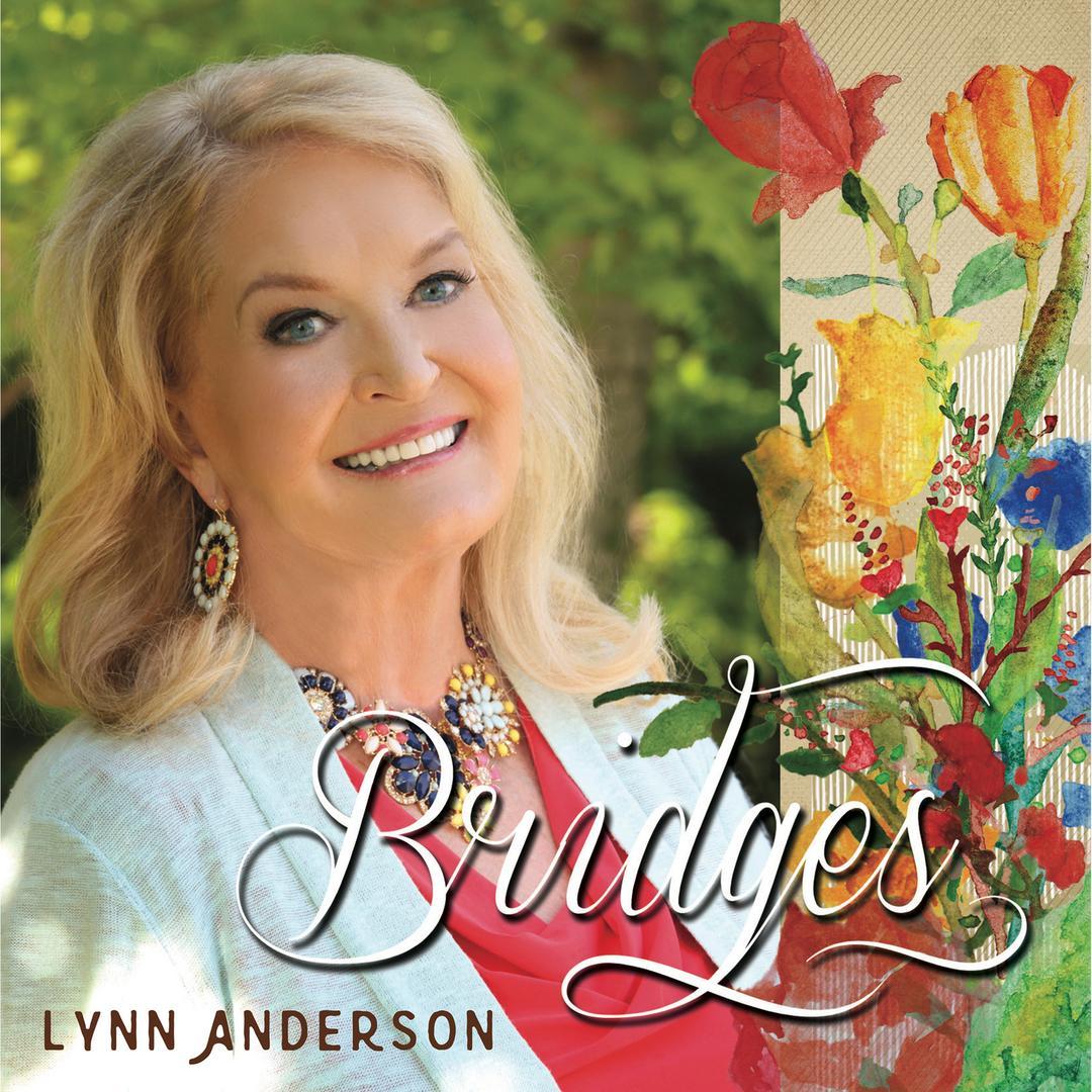 Cry by Lynn Anderson Pandora