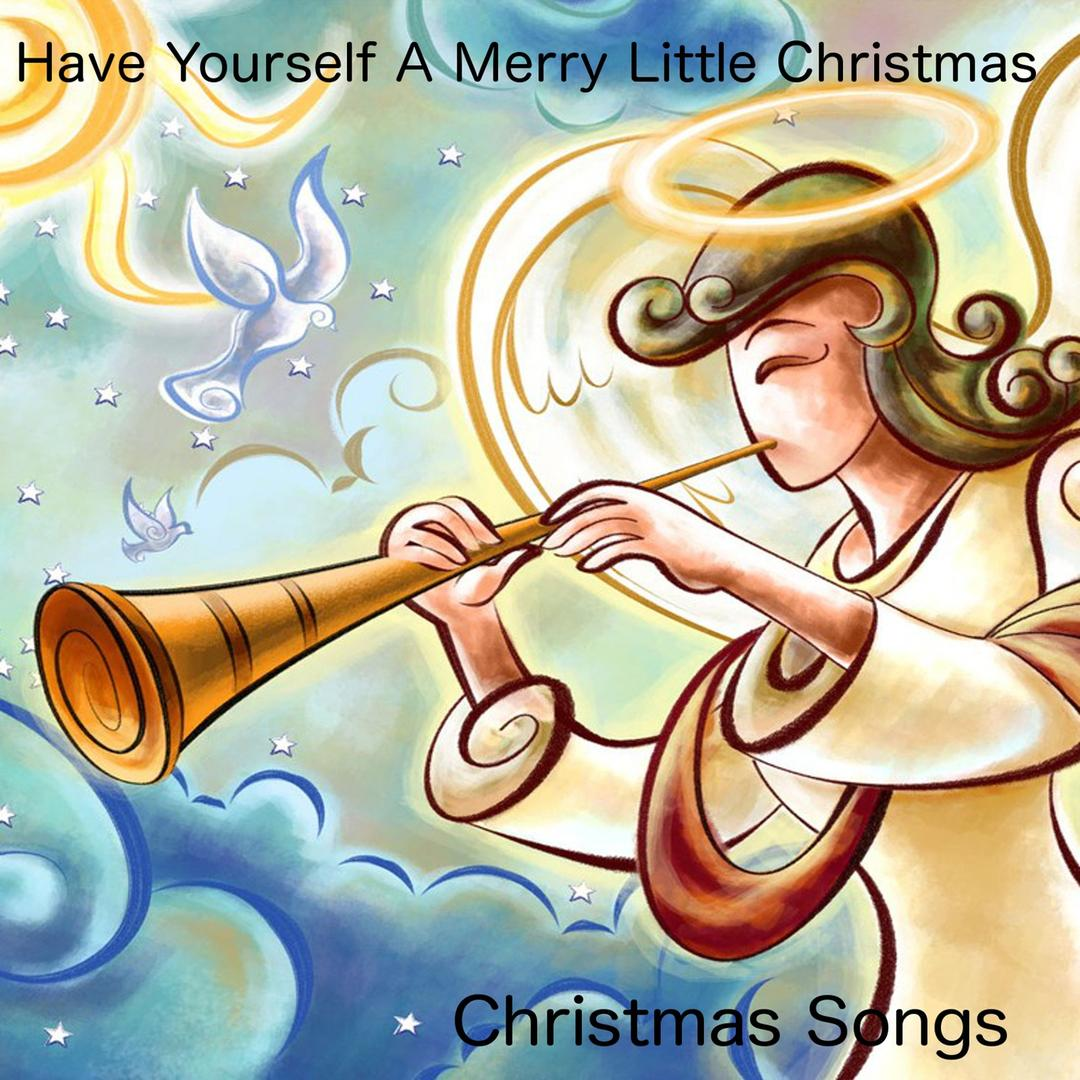 holiday music tribute to michael buble christmas album by the christmas songs players holiday13 songs - Michael Buble Christmas Songs