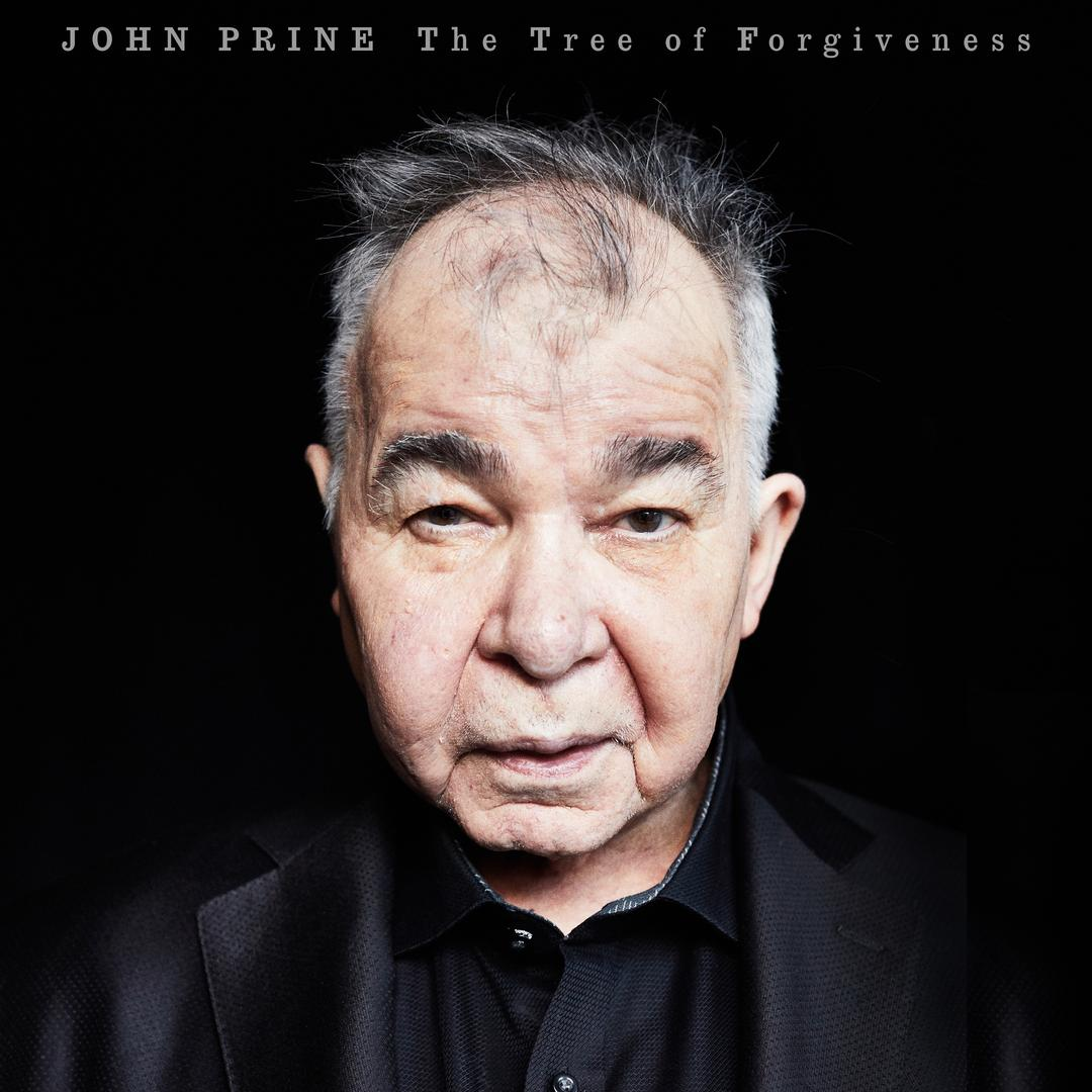 Christmas In Prison by John Prine - Pandora