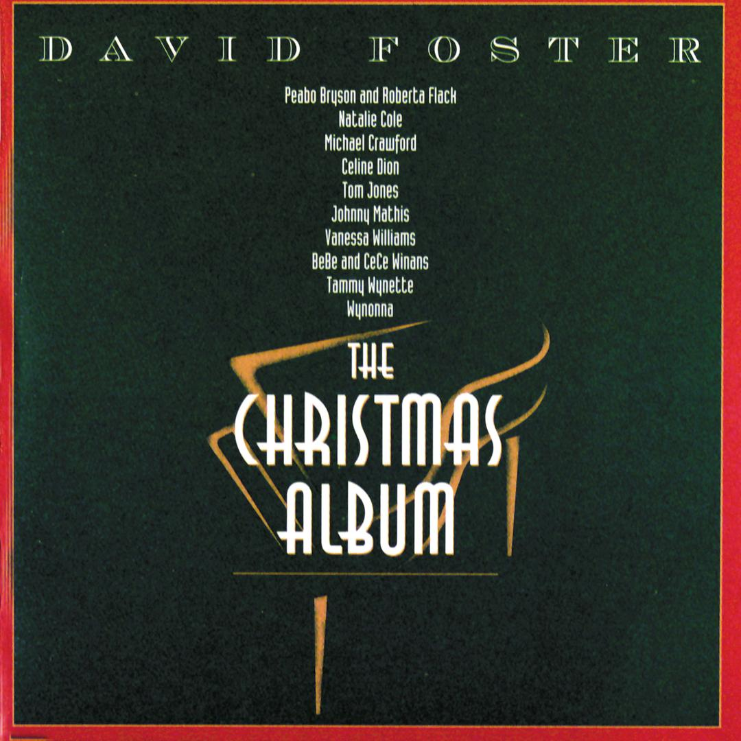 It\'s The Most Wonderful Time Of The Year (feat. Johnny Mathis) by ...