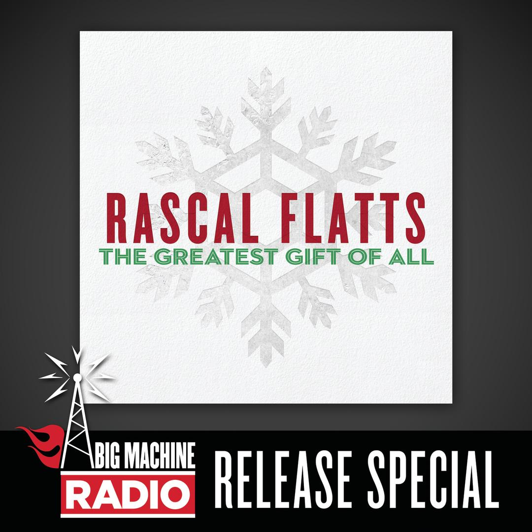 Someday At Christmas Lyrics.Someday At Christmas By Rascal Flatts Holiday Pandora