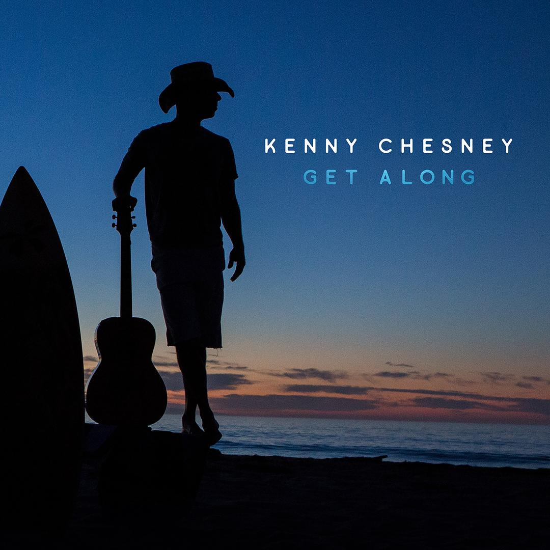 Listen to Kenny Chesney | Pandora Music & Radio