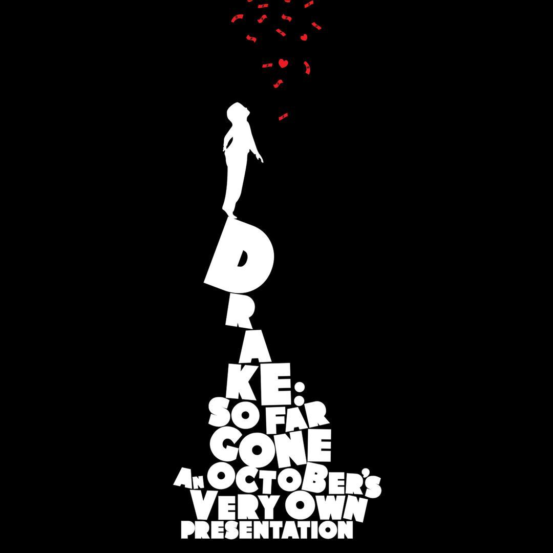 So Far Gone (Explicit) by Drake - Pandora