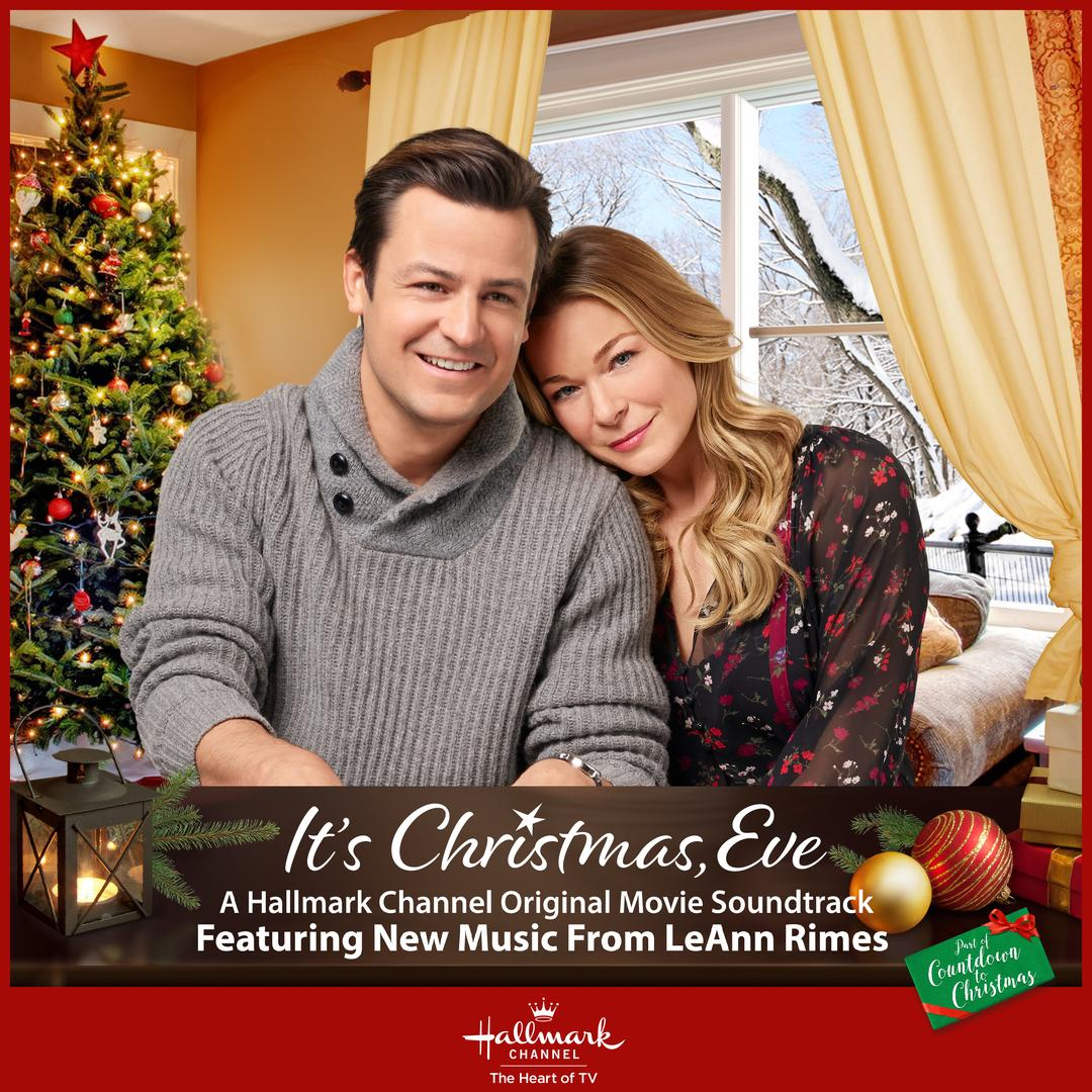 I Still Believe in Santa Claus (North Pole Mix) by LeAnn Rimes ...