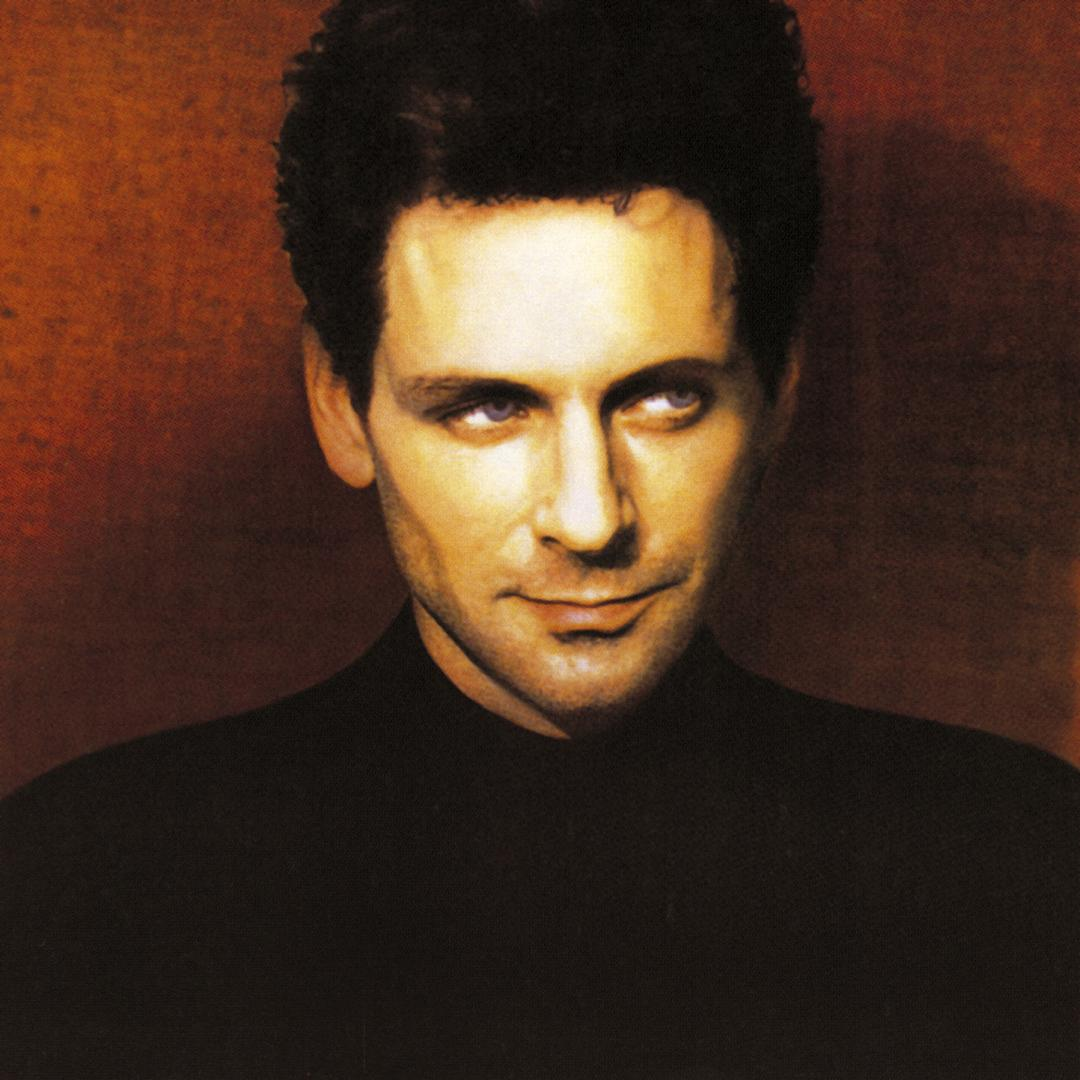 Out Of The Cradle by Lindsey Buckingham - Pandora
