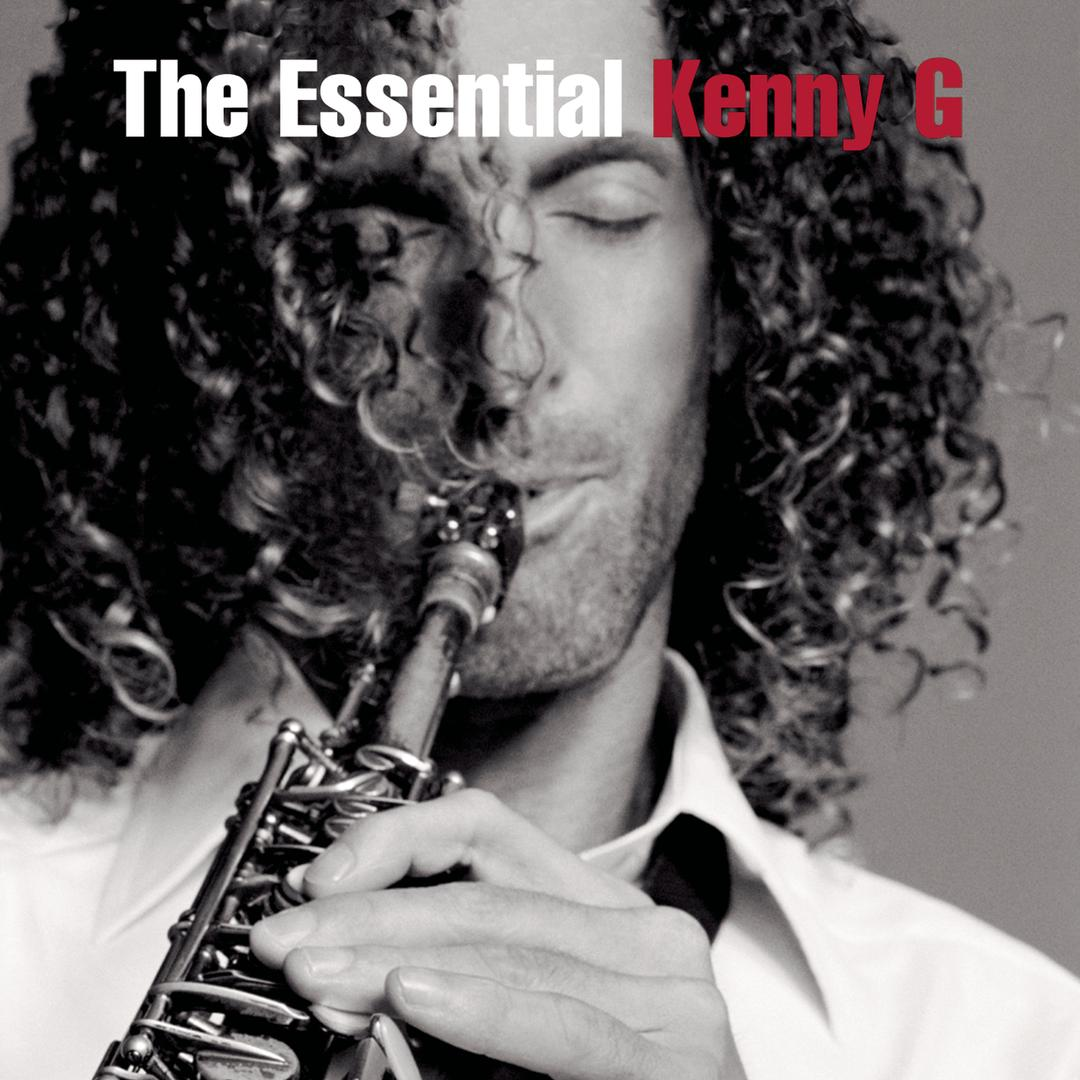deck the hallsthe twelve days of christmas medley by kenny g holiday ...