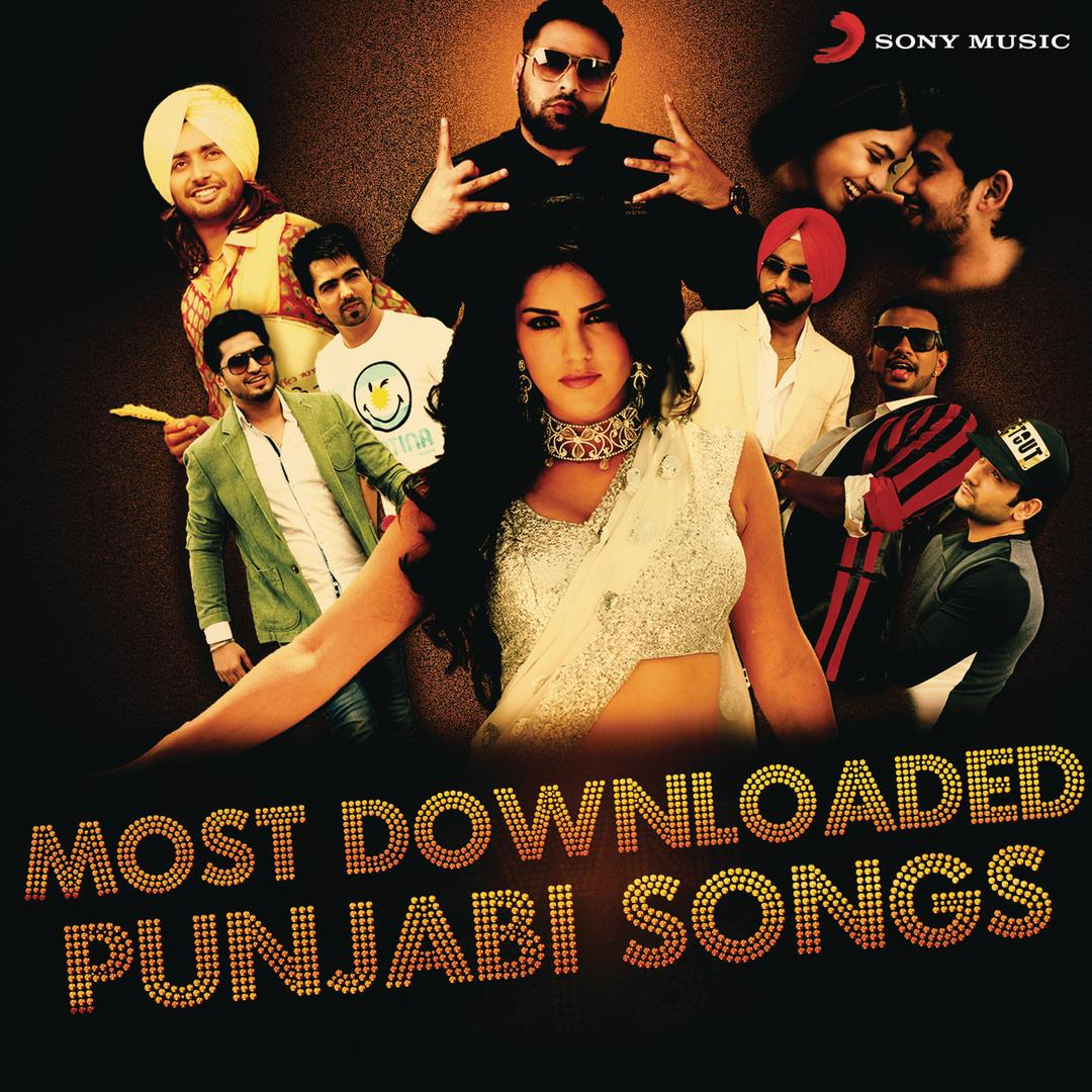 Punjabi new picture songs download hd 2020 dj youngsters