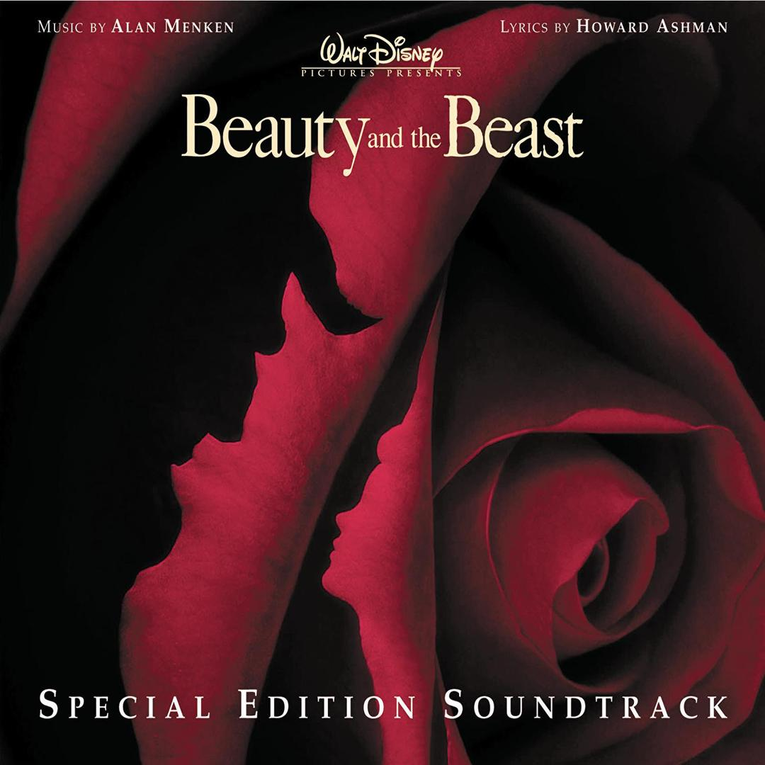 Beauty and the beast special edition by various artists pandora beauty and the beast special edition album by various artists19 songs 2006 izmirmasajfo