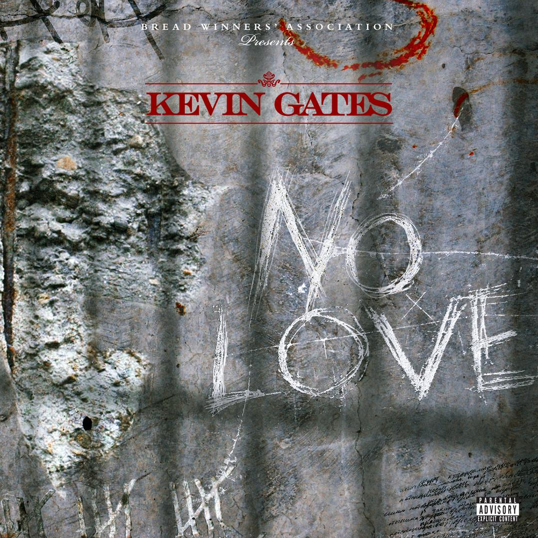 Thought I Heard (Bread Winners' Anthem) by Kevin Gates - Pandora