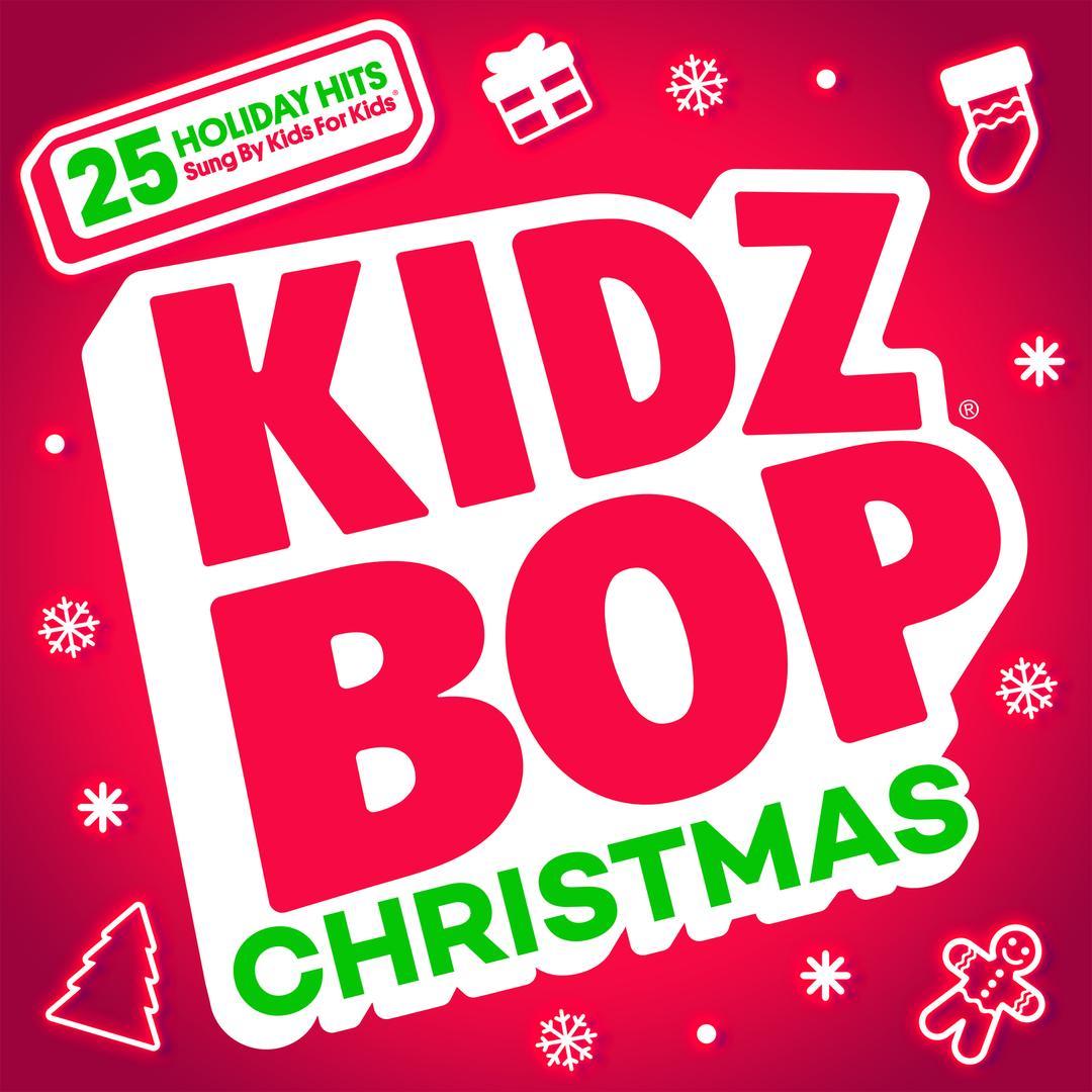 KIDZ BOP Christmas by KIDZ BOP Kids (Children\'s) - Pandora