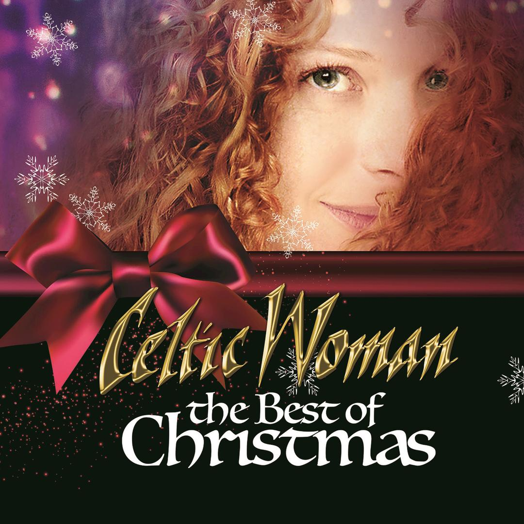 we three kings by celtic woman holiday pandora - Best Pandora Christmas Station