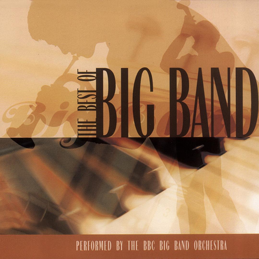 Big Band Patrol