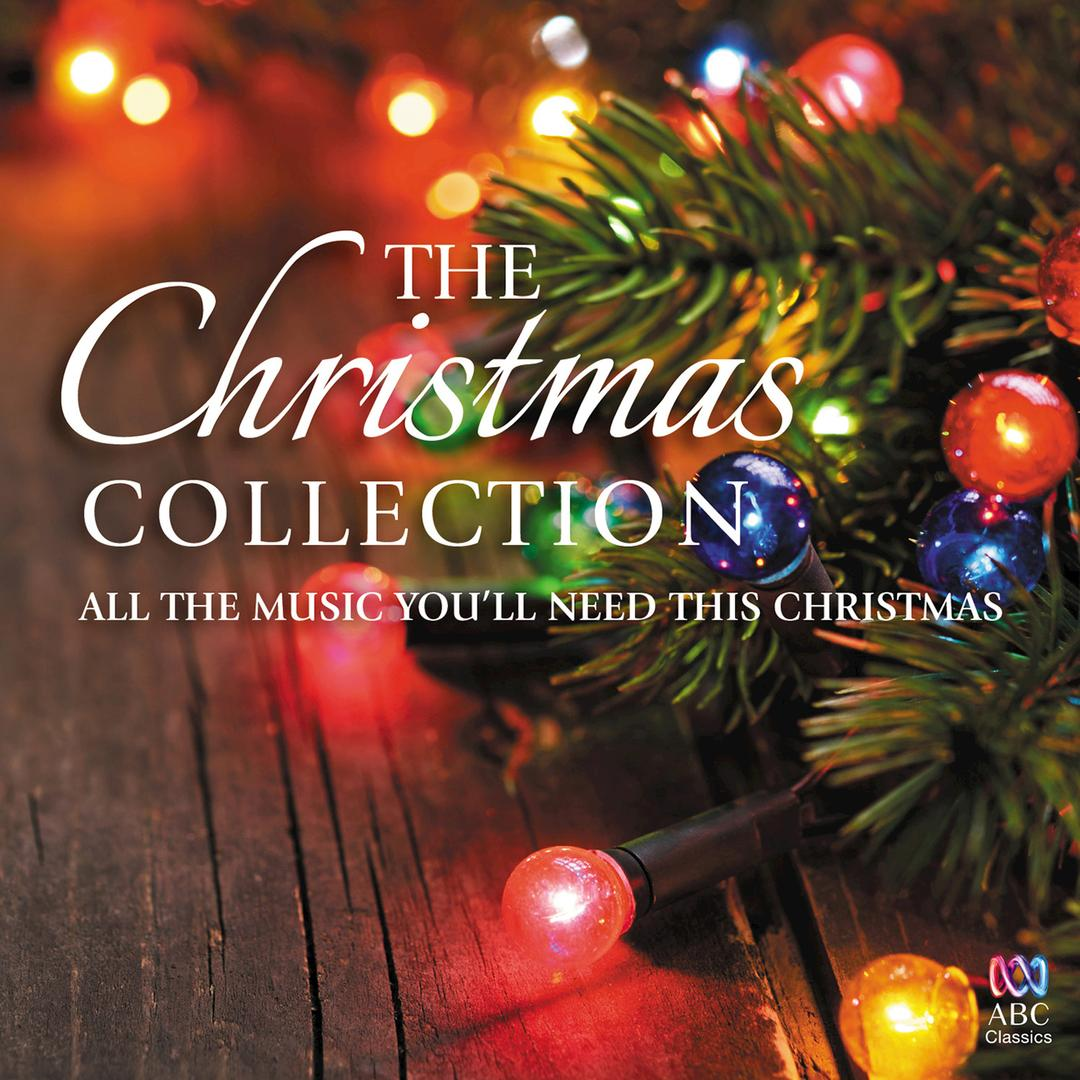 Christmas Suite: 7. Finale by Tasmanian Symphony Orchestra & David ...