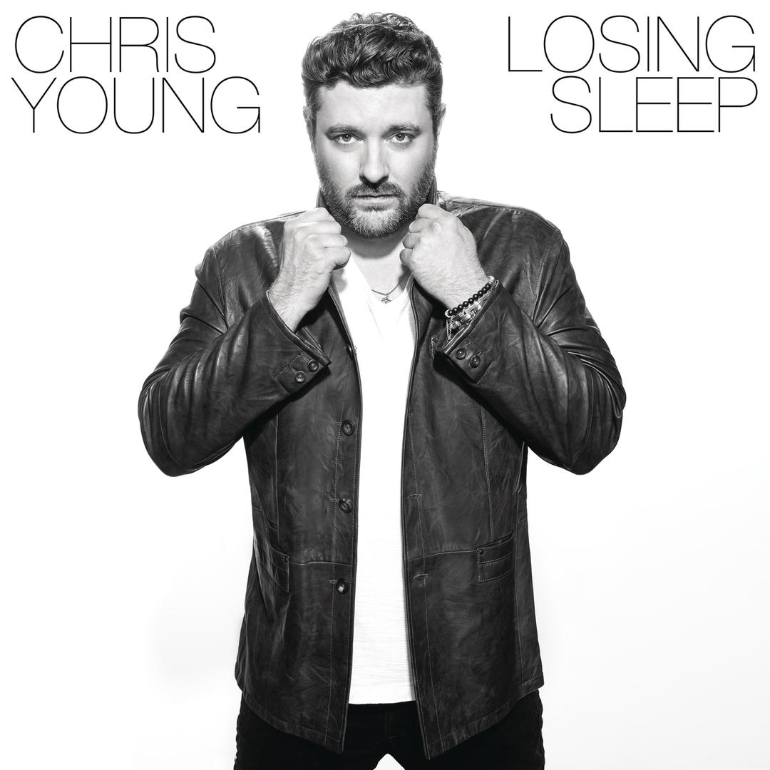 I\'m Comin\' Over by Chris Young - Pandora