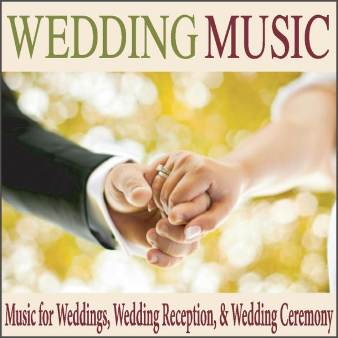 Wedding Music Music For Weddings Wedding Reception Wedding