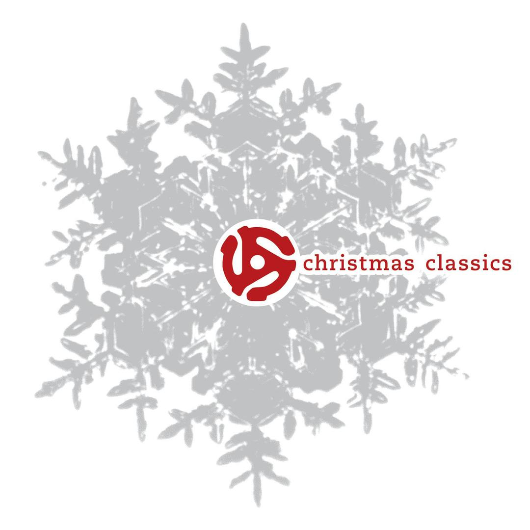 White Christmas (Feat. Bing Crosby) by Michael Buble (Holiday) - Pandora