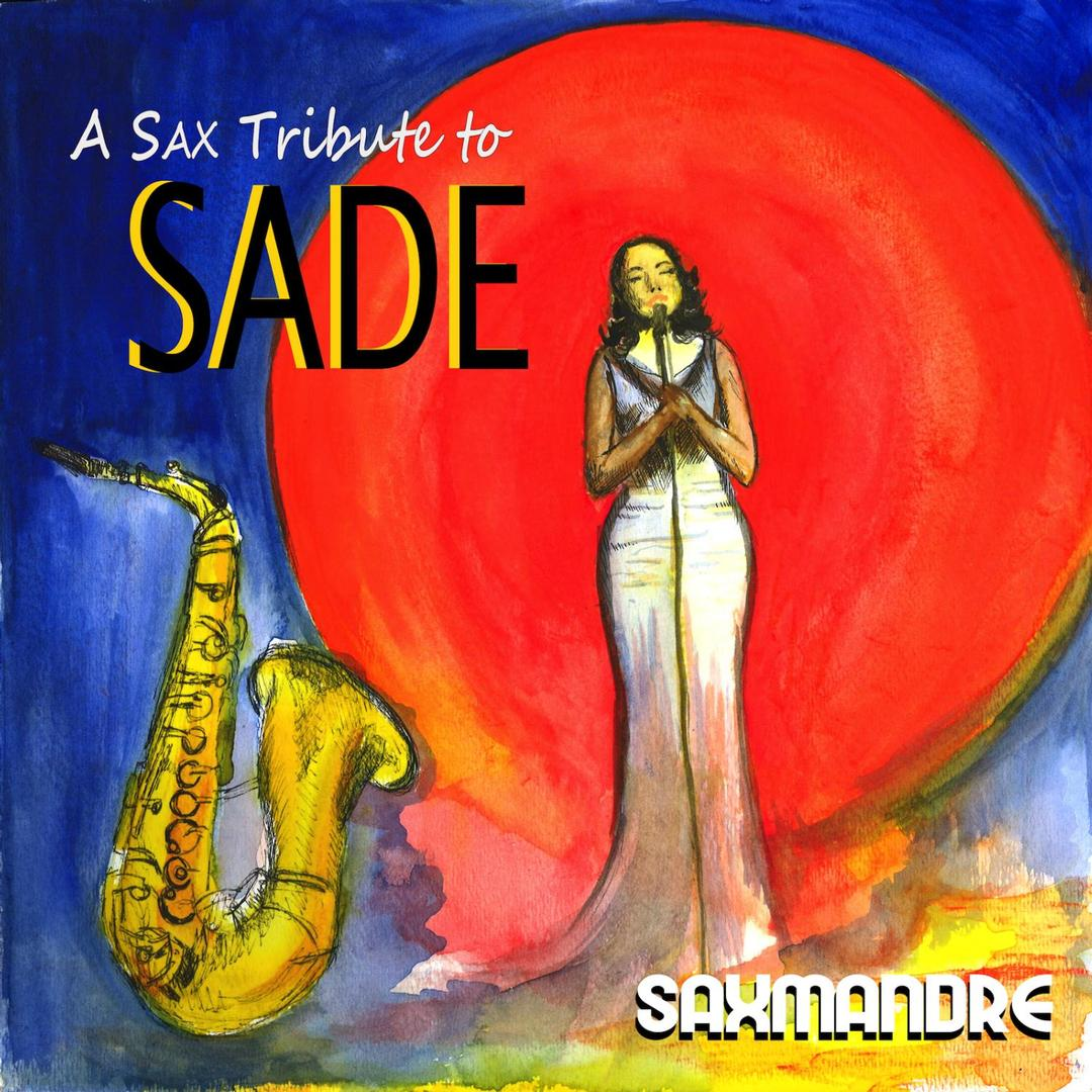 Never As Good As The First Time By Saxmandre Pandora