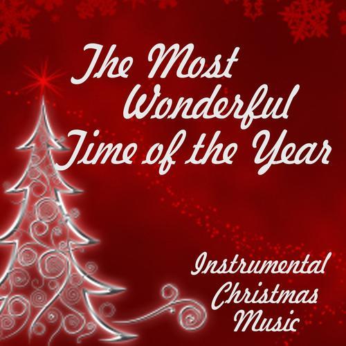 listen to instrumental christmas music holiday pandora music radio - Best Christmas Pandora Station
