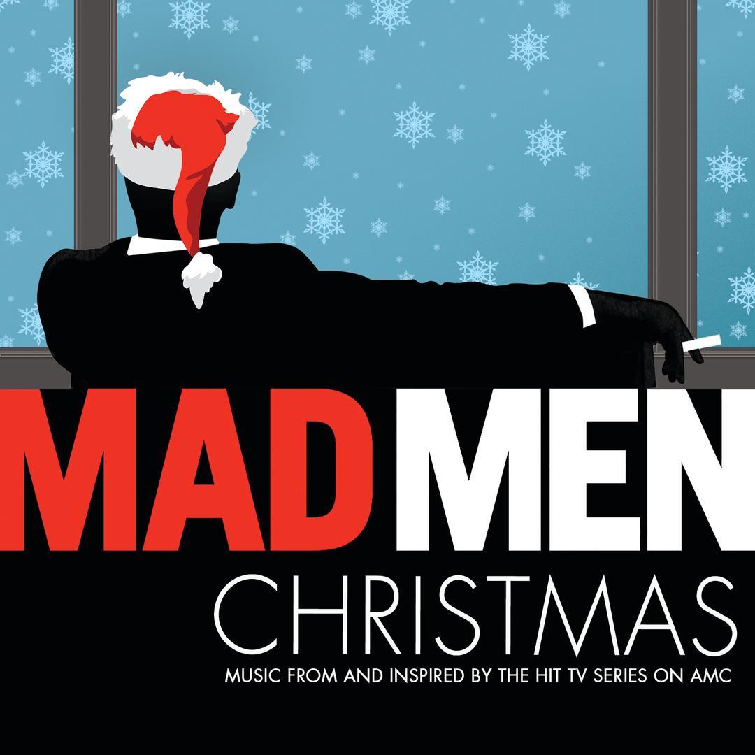 merry christmas baby take 1 by otis redding holiday pandora