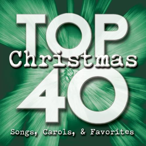 Best Pandora Christmas Stations 2019 Listen to Top 40 Christmas (Holiday)   Pandora Music & Radio
