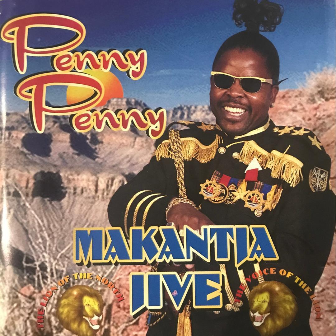 penny pandora costo
