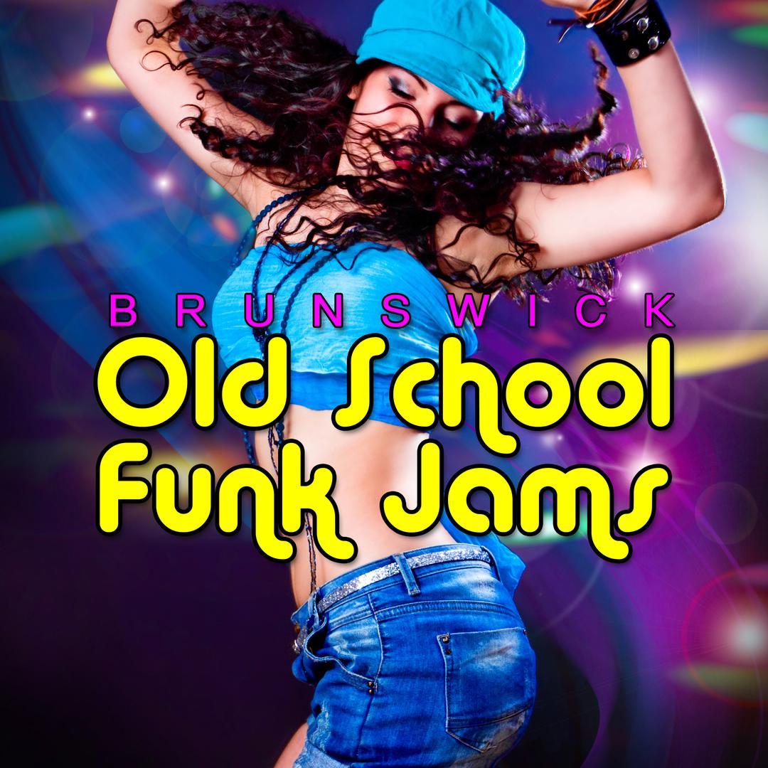 Old School Funk Jams by Various Artists - Pandora
