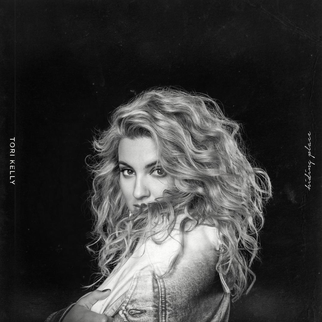 Masterpiece (feat  Lecrae) by Tori Kelly - Pandora