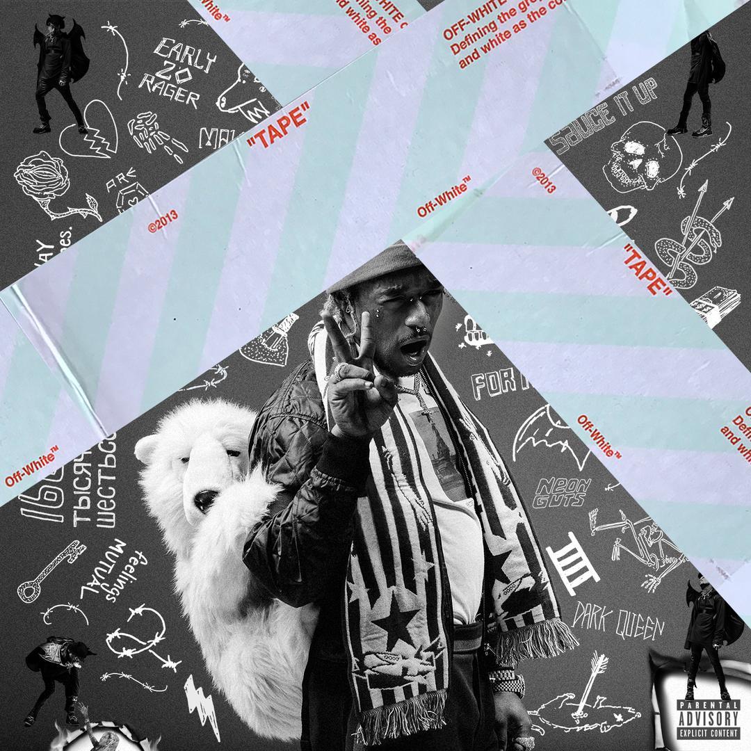 Listen To Lil Uzi Vert Pandora Music Radio