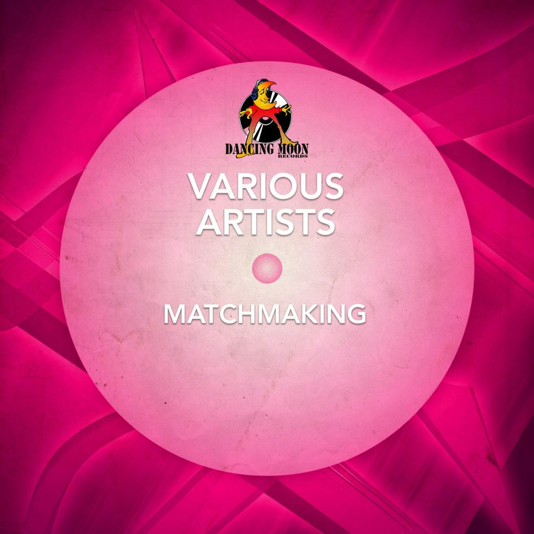 songs about matchmaking