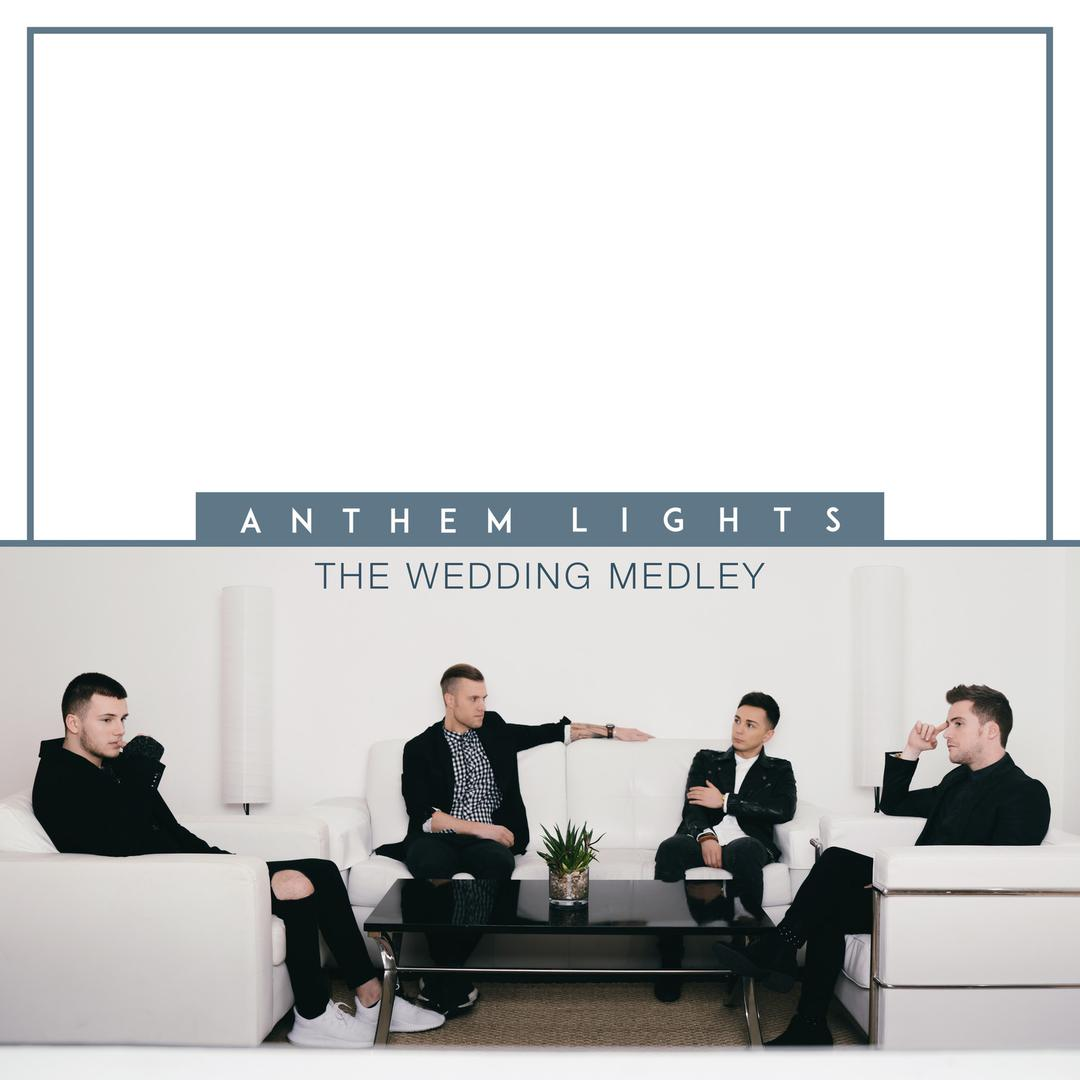 A Million Dreams by Anthem Lights - Pandora