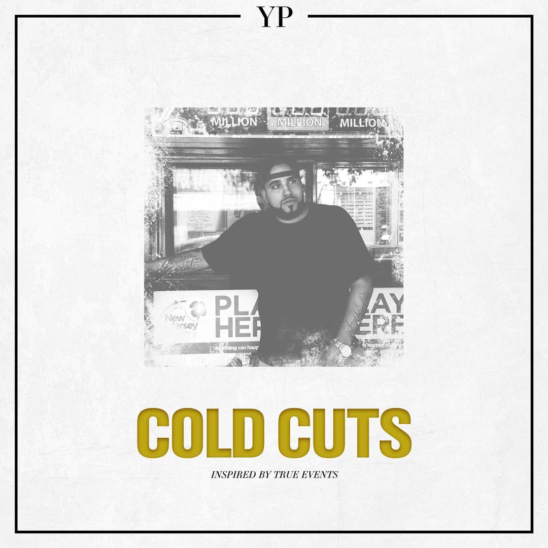 Riot Intro (feat  DJ Average Joe) by YP Aka Young Paul - Pandora
