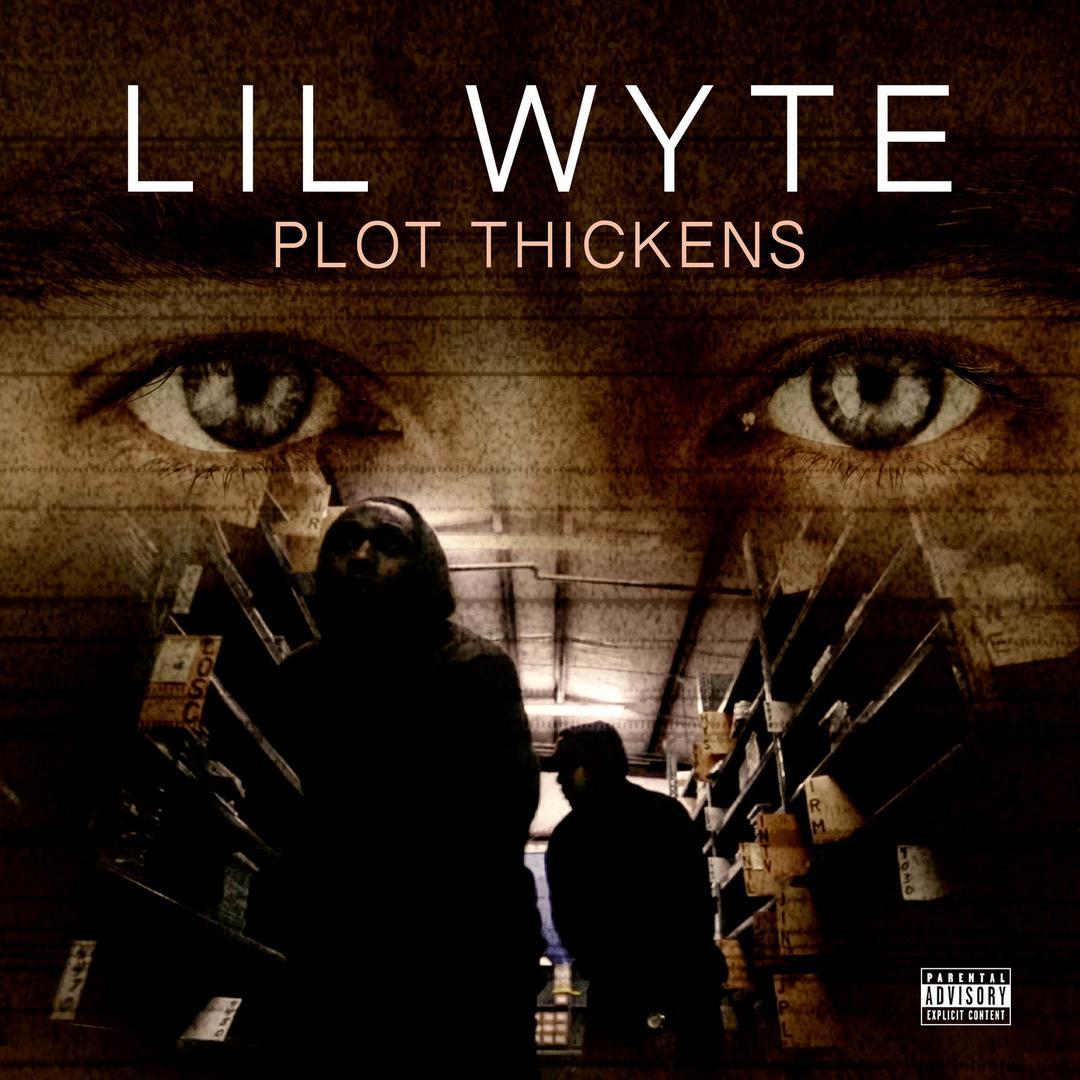 Listen to Lil Wyte   Pandora Music & Radio