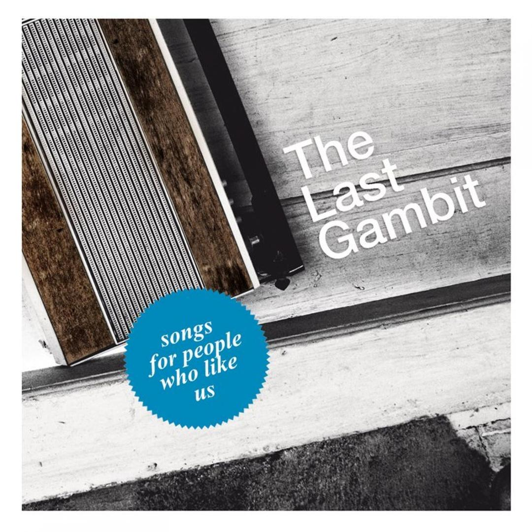 no whistling in the house by the last gambit pandora