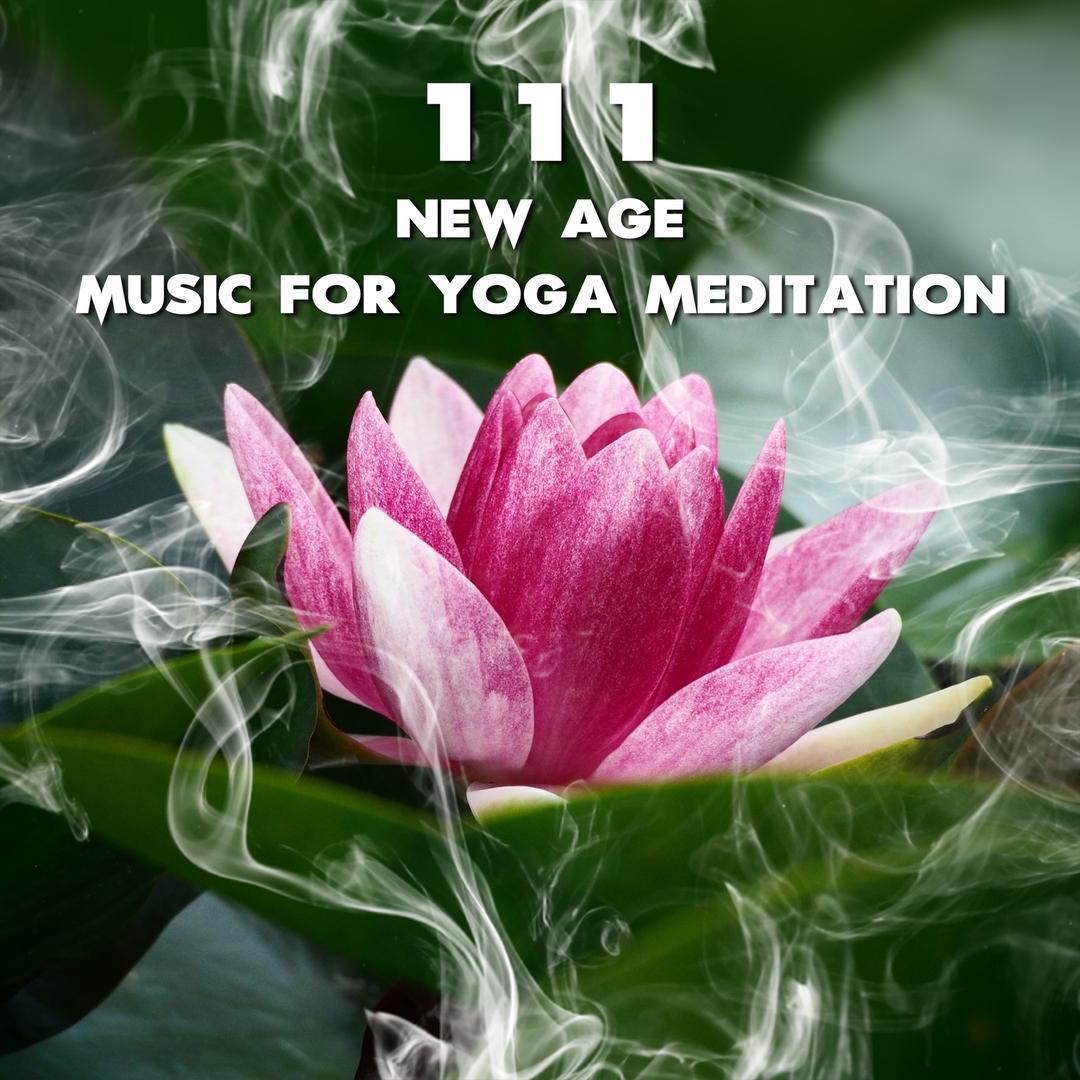 Indian Flute Background by Yoga Meditation Guru - Pandora