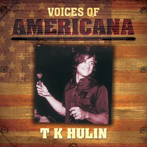 Listen to T K  Hulin   Pandora Music & Radio