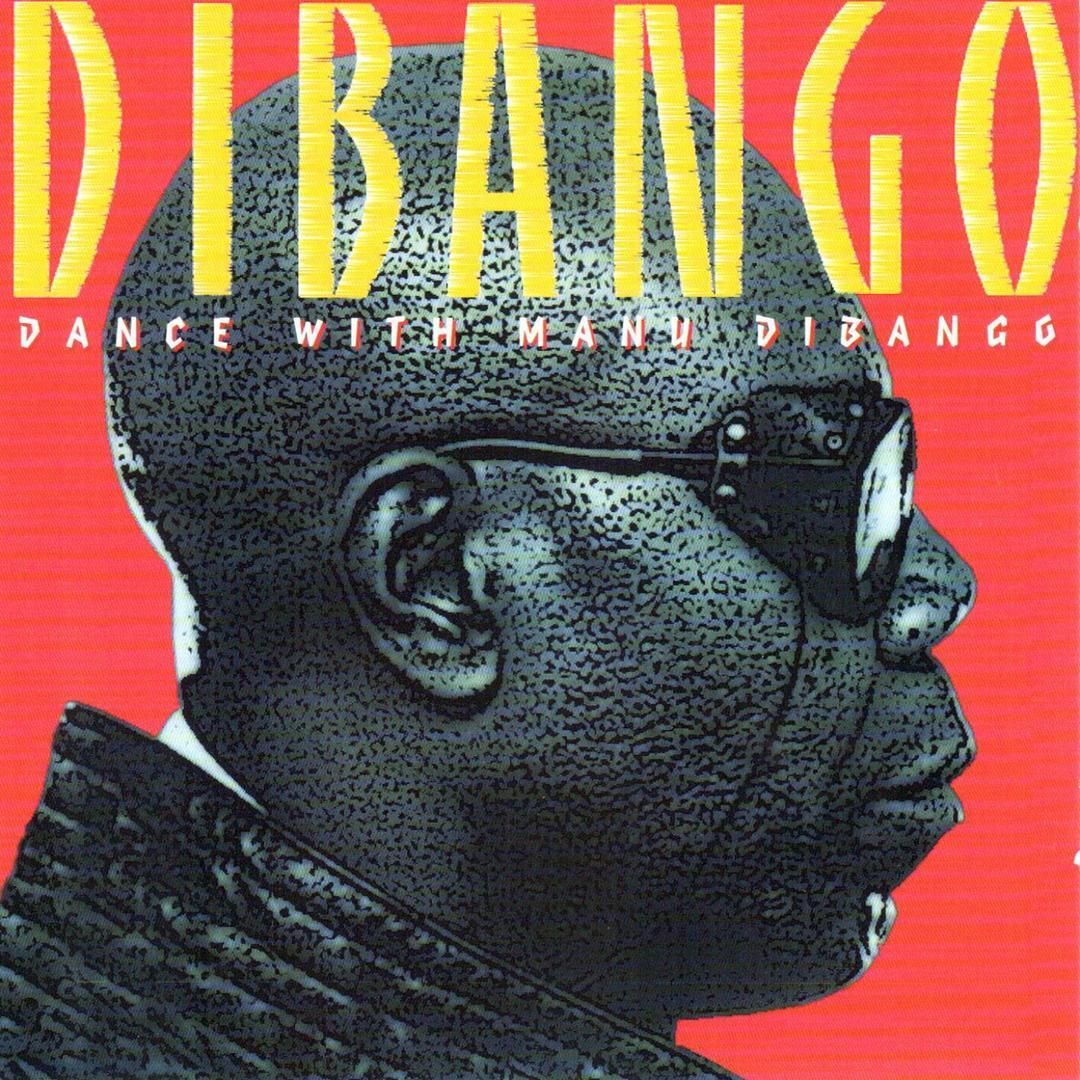 dance with manu dibango by manu dibango pandora