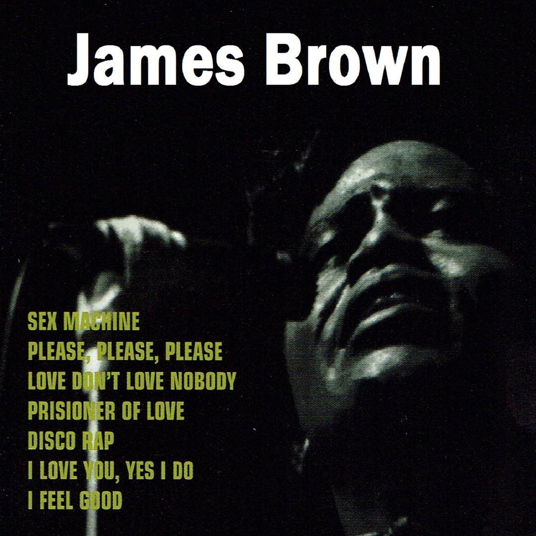 james-brown-sex-machine-album