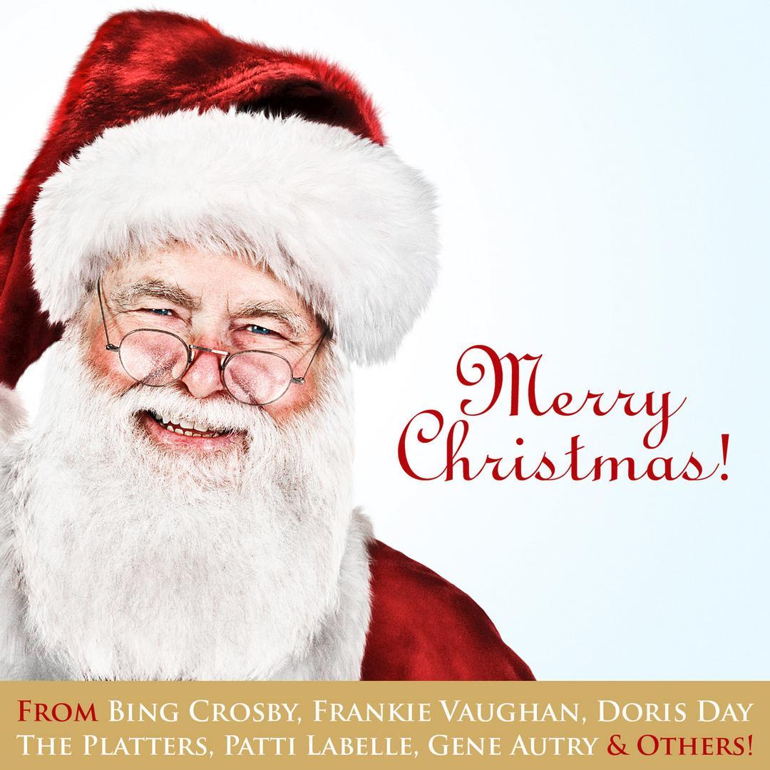 Mele Kalikimaka (Hawaiian Christmas Song) by Bing Crosby & The ...