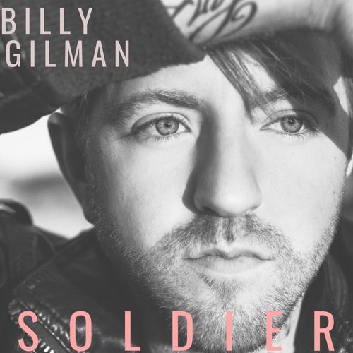 Listen to Billy Gilman | Pandora Music & Radio