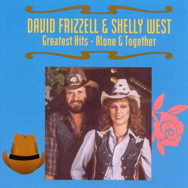 Iu0027m Gonna Hire A Wino To Decorate Our Home By David Frizzell U0026 Shelly West    Pandora