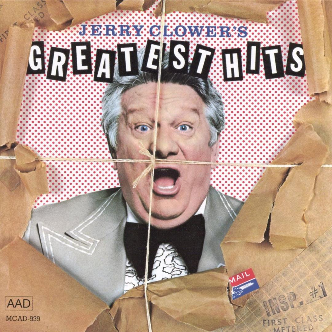 Sittin up with the dead by jerry clower pandora arubaitofo Gallery