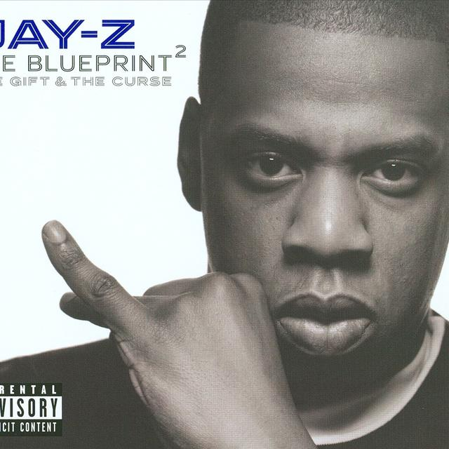 The blueprint 2 the gift the curse explicit by jay z pandora malvernweather Gallery