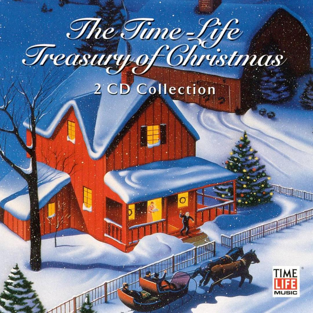 Joy To The World by Julie Andrews (Holiday) - Pandora