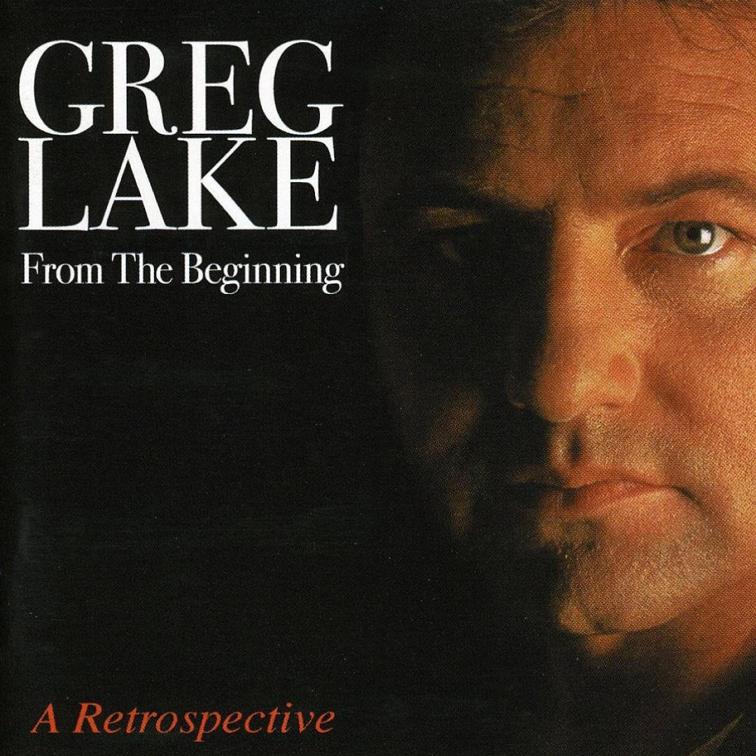 i believe in father christmas by greg lake pandora - Greg Lake I Believe In Father Christmas