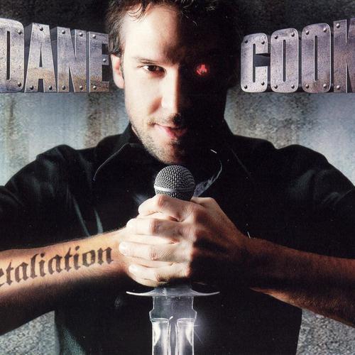Listen To Dane Cook Pandora Music Radio